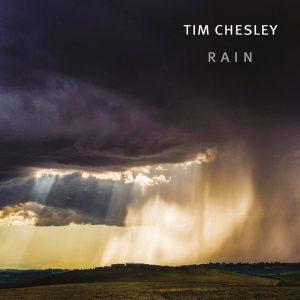 timchesley-rain
